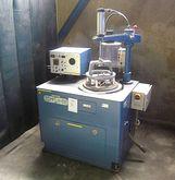 Mitsunaga MFLN 6B Lappingmachin