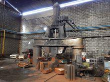 Banning 2 ton forging hammer Di