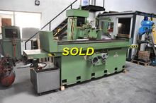 Used Ger Elb RS 15/5