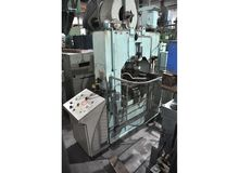 Used LBM MB 100 H-fr