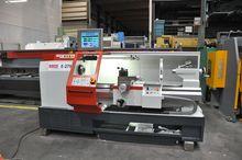 Emco E275 - Ø 555 x 1500 mm CNC