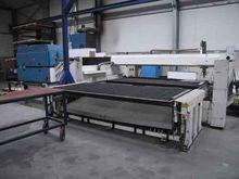 Balliu LC 1500/06/RTX Laser cut