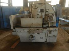 Blanchard No18 Surface grinders