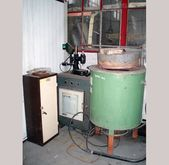 Used Meci Oven Ovens