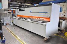 Used LVD HSTE - 4100