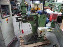 Hullus 300 beading machine Hor+