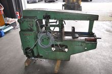 Gaco 500 mm Hack saws