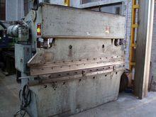 Used Drouard 60 ton