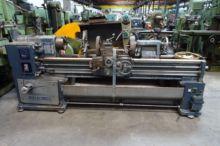 Cazeneuve HB 575 x 2000 mm Cent