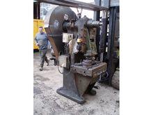 Used Soenen 80 ton O