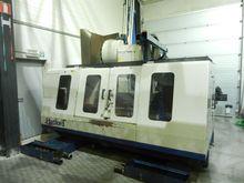 Hartford VMC1230A X: 1230 - Y: