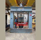 Used Quiri 150 ton D