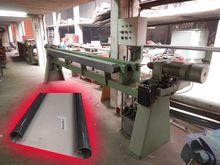 Geuma GKS beading machine 3000