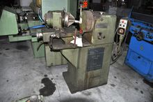 Breda AFP 80 drill sharpener To