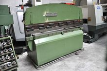Used Safan Donewell
