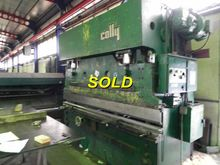 Used Colly 140 ton x