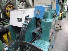Used Pivatec P60 pun
