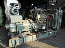 Bobindus PS.HC 450 kVa Driven a