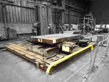 Cornac floorplates 5000 x 4950