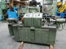 ZM Wire coiler & decoiler Coil