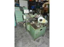 FC80N - drill sharpener Twist d