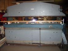 Used Deka AP 75T x 3