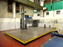 Carl Zeiss IMT D 160 3D 8000 x