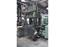 Used Emidecau press