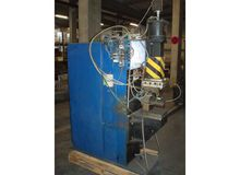 Aro 1215 - spotwelding Point- &
