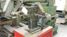 MAFM beading machine Hor+Vert p