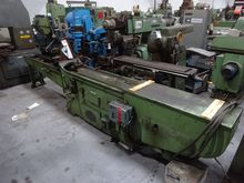 Used Rockwell 50 ton