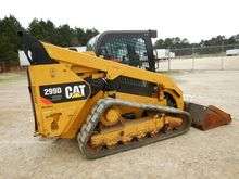Used 299d xhp for sale caterpillar equipment more machinio 2015 caterpillar 299 d xhp cu26 publicscrutiny Image collections