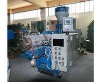 ERMAFA 2X90-22 D PVC