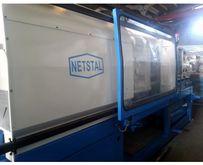NETSTAL MPS 3000/1750 WITH ACCU