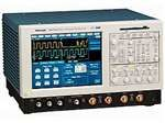 Tektronix TDS7404 4 Channel, 4