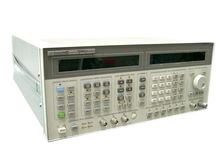 Used Agilent HP 8665