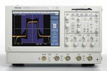 Tektronix TDS5054B 4 Channel, 5