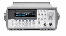 Agilent 33250A 80 MHz Function