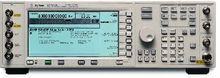 Agilent HP E4432B Signal Genera