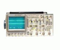 Tektronix 2247A 4 Ch. 100 MHz,