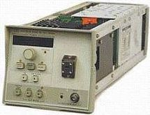 Agilent HP 83572B Sweep Generat
