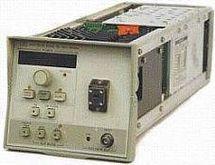 Agilent HP 83572B Sweep Generat