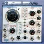 Tektronix FG504 40MHz Function