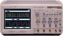 Agilent HP 54815A 500 MHz Digit
