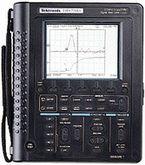 Tektronix THS730A 2 Channel 200