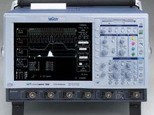 LeCroy WP950 1 GHz Color Digita