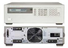 HP 6627A Quad Output 160W DC P.