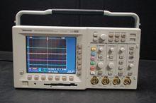 Tektronix TDS3034B 300 MHz, 4 C