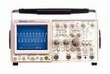 Tektronix 2445A 4 Ch 150 MHz An