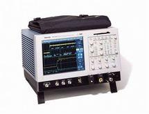 Tektronix TDS7404-4M-J1 4 Chann